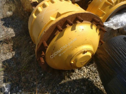 Volvo wheel reducer A40E