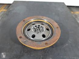 JCB 530-70 used wheel reducer