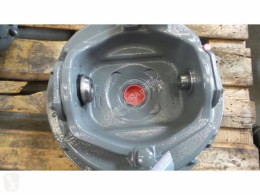 Liebherr A309 used wheel reducer