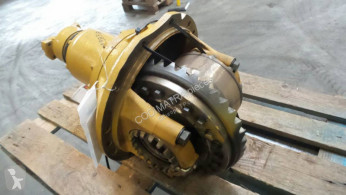 Caterpillar D300E used differential