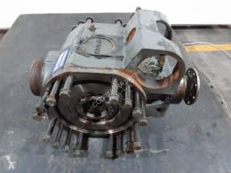 Liebherr A309 used differential