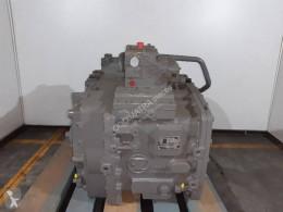 Liebherr L574 used gearbox