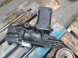 Caterpillar M318 used gearbox