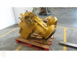 Caterpillar 938G used gearbox