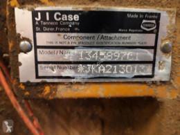 Boîte de vitesse Case 580SK