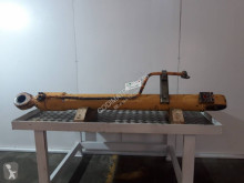 Case boom cylinder
