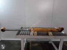 Liebherr R308 cilindru hidraulic săgeată second-hand