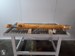 Liebherr A312 used boom cylinder