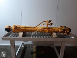 Vérin de flèche Liebherr R900LI