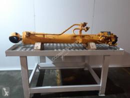 Liebherr R900LI cilindru hidraulic săgeată second-hand