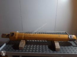 Liebherr R904 used boom cylinder