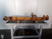 Liebherr R912LI used boom cylinder