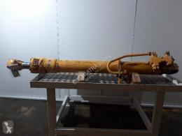 Liebherr R912HDSL used boom cylinder