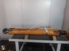 Liebherr R924 used boom cylinder