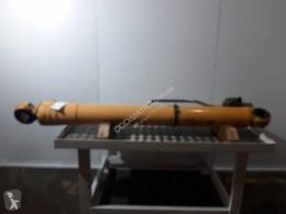 Cilindru hidraulic săgeată Liebherr R924COMP