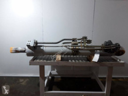 Liebherr R934C used boom cylinder