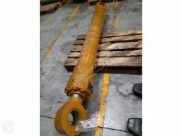 Liebherr R964 used boom cylinder