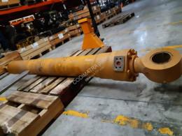 Liebherr R964B cilindru hidraulic săgeată second-hand