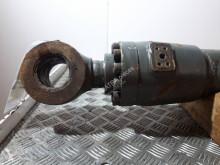 cilindru hidraulic săgeată second-hand