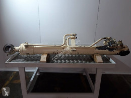 Volvo EC210B used boom cylinder
