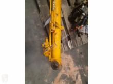 JCB JS130WCAPSII used boom cylinder