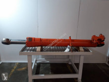 Liebherr R942HD used boom cylinder