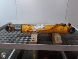 JCB JZ70IIMONO used boom cylinder