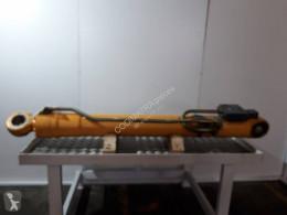 Liebherr boom cylinder R914B