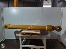 used boom cylinder
