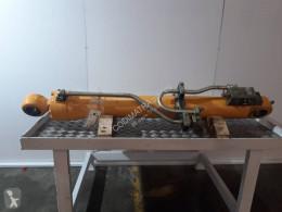 Liebherr R317 used boom cylinder