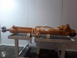 Samsung SE210-3 zvedák ramena použitý