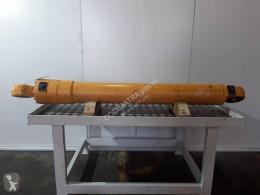 cilindru hidraulic săgeată Liebherr
