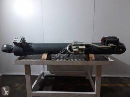 Liebherr R946 used boom cylinder