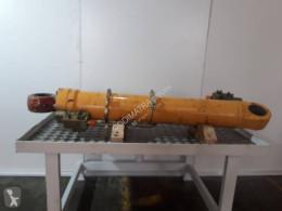 Liebherr R924C used boom cylinder