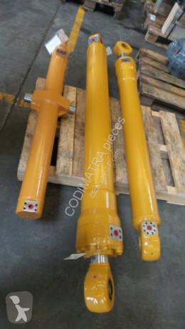 Liebherr R914 used arm cylinder