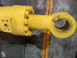 Cilindru hidraulic balansier Komatsu PC210-8