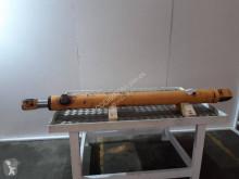 Poclain 81CK used arm cylinder