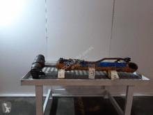 Case 688B zvedák korečku použitý