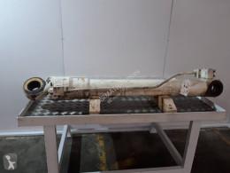 Liebherr R914 cilindru hidraulic de cupă second-hand
