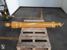 cilindru hidraulic de cupă second-hand