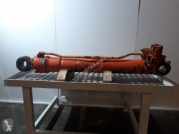 Liebherr R902HDSL used bucket cylinder