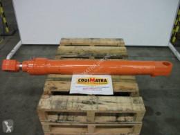 EX165 used bucket cylinder