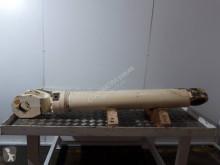Liebherr LR632 used Arm lift cylinder