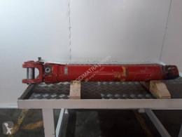 Liebherr LR622 used Arm lift cylinder