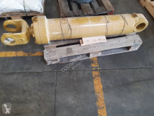 Caterpillar 980G used Arm lift cylinder