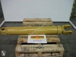 Caterpillar 963C used Arm lift cylinder