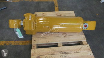 Caterpillar 966GII used Lift cylinder
