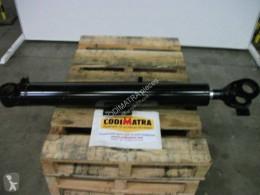 Doosan M200VT used Lift cylinder