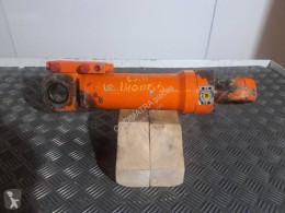 Liebherr Blade lift cylinder A316LI