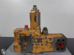 Caterpillar 320B used cylinder